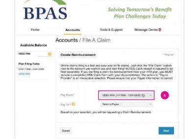 BPAS-account-file-claim